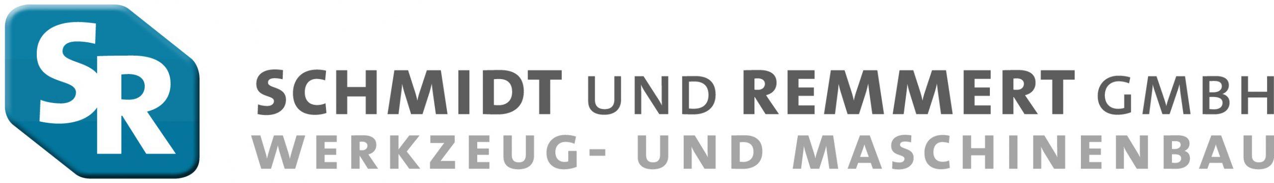 Schmidt und Remmert GmbH